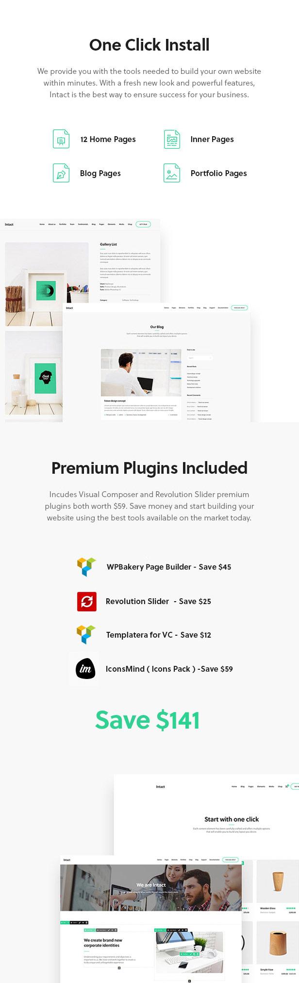 img36 - Intact - Multi-Purpose WordPress Theme